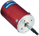 Rolling Diaphragm Air Cylinder