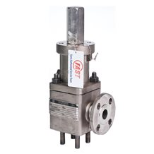 Series 69, 140: Speciality Valves & Test Stands