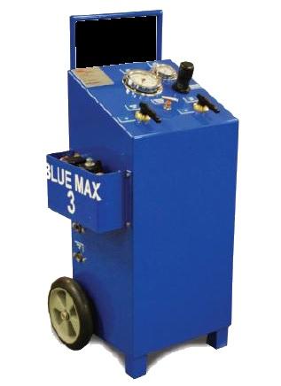 Blue Max 3