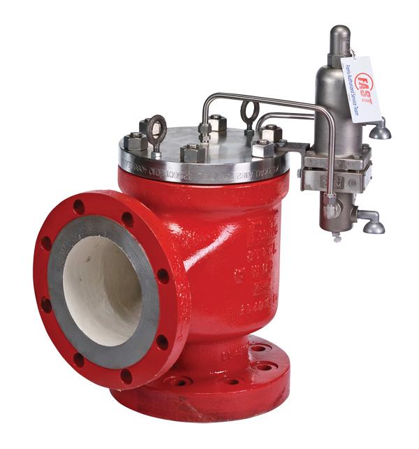 farris-pilot-operated-valve-3800