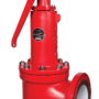 farris-safety-relief-valve-2600