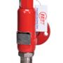 farris-safety-relief-valve-2700